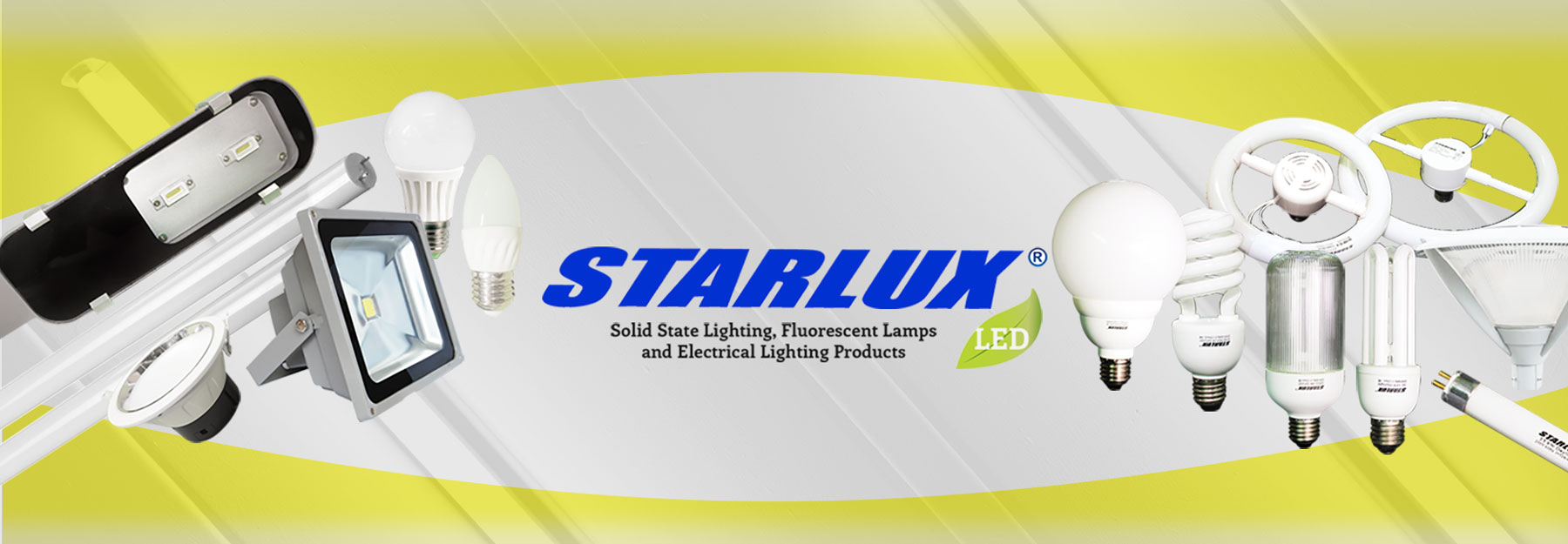 starlux_banner