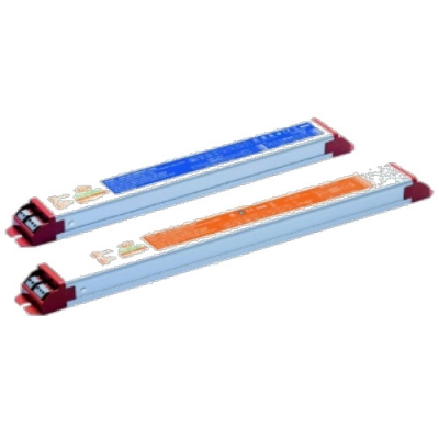 Econowatt Fluorescent Lamp Analog Dimming Ballast
