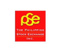 Philippine Stock Exchange Inc.