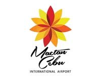 Mactan-Cebu International Airport Authority, Lapu-Lapu City, Cebu