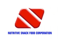 Nutritive Snack Food Corp.