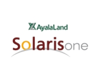 Solaris One, Makati City