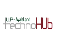 UP-Ayala Techno Hub, Quezon City