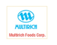 Multirich Foods Corp.