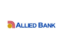 Allied Banking Corp.