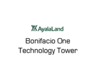 Bonifacio One Technology Tower, Taguig City