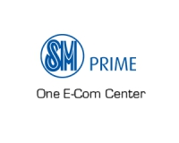 One E-Com Center, Makati City