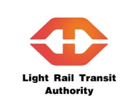 Light Rail Transit Authority (LRT)