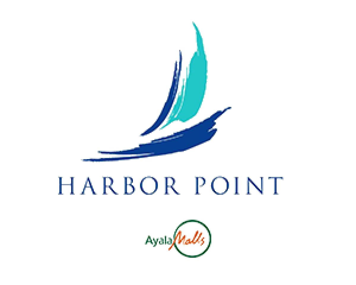 Harbor Point Mall Olongapo City